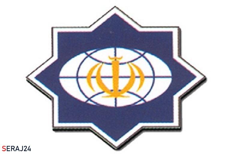روز قدس، روز اتحاد جهان اسلام علیه جبهه کفر است