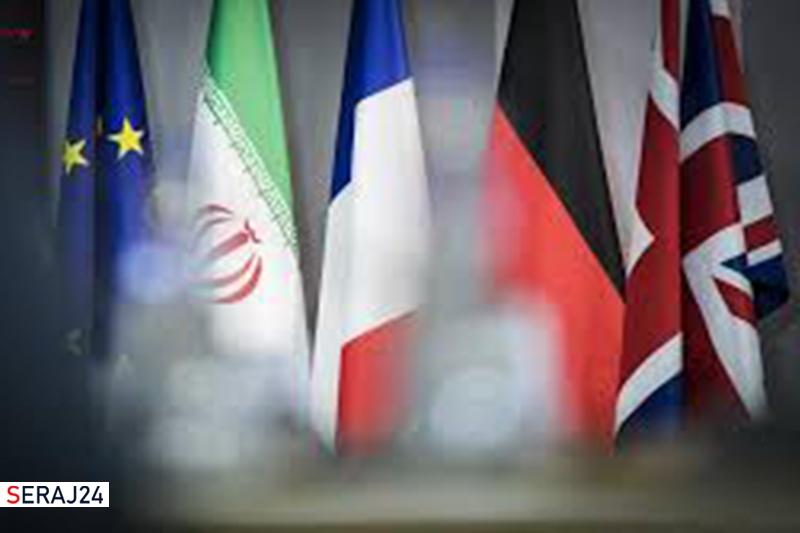 اهرم فشار ایران در مذاکرات وین از چه اخباری قوت می گیرد؟/ چیره دستی ایرانیان در استفاده از فضای اطلاعاتی علیه آمریکا