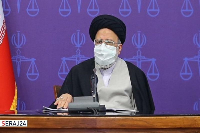 امر رهبر معظم انقلاب اسلامی در حمایت از تولید نباید بر زمین بماند