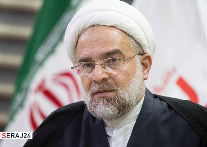 مشکلات مردم در مناطق حاشیهنشین زیبنده جمهوری اسلامی نیست