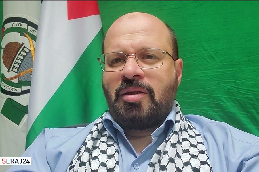 مظلومان فلسطین در جهان تنها نیستند