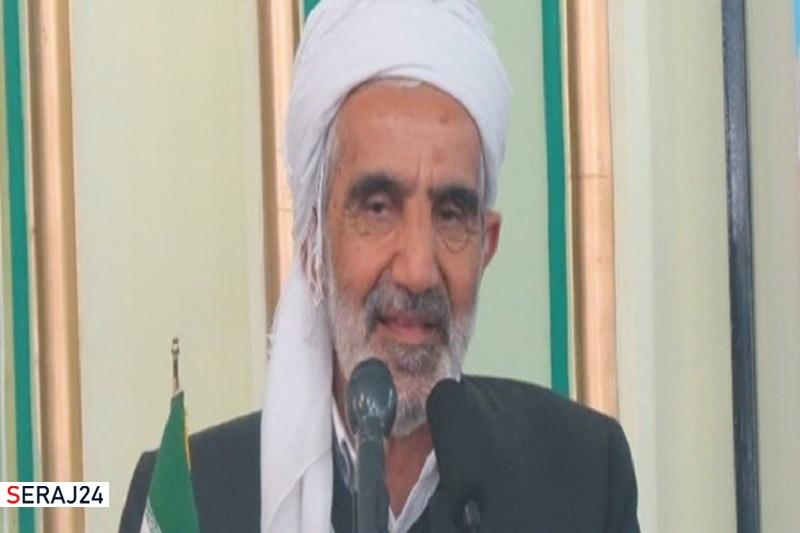 سکوت مدعیان حقوق بشر در برابر جنایات رژیم صهیونیستی محکوم است
