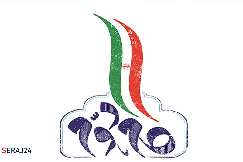 مسئولان شورای فرهنگ عمومی بر روی بیانیه گام دوم انقلاب تمرکز کنند