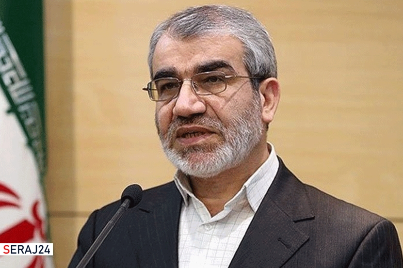 نتایج بررسی صلاحیت داوطلبان انتخابات مجلس خبرگان اعلام می شود
