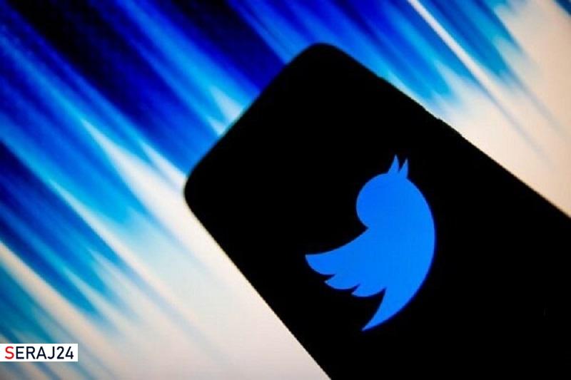 توئیتر به طراحی نژادپرستانه یکی از الگوریتمهای خود اعتراف کرد