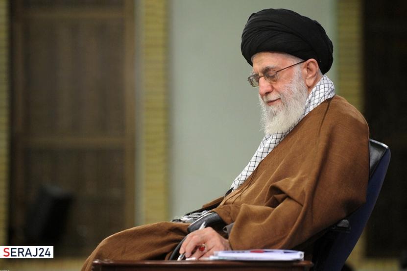 پیروزی بر صهیونیست را تبریک می گویم/ رژیم خبیث از این هم ضعیف تر خواهد شد