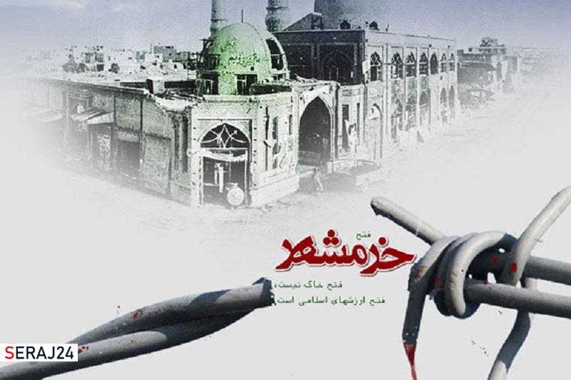 اجرای ۸۰ عنوان برنامه ویژه گرامیداشت سوم خرداد در استان مرکزی
