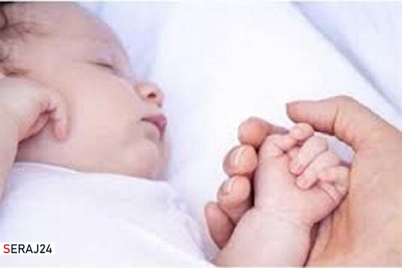 سلسله نشست های اهمیت فرزندآوری در خرم آباد برگزار می شود