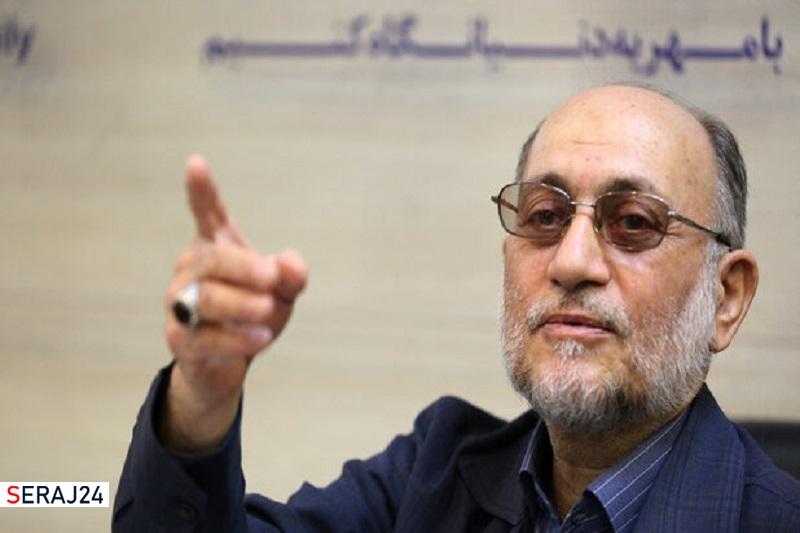 حکم امام خمینی (ره) درباره رئیسجمهور «ایرانیالاصل»