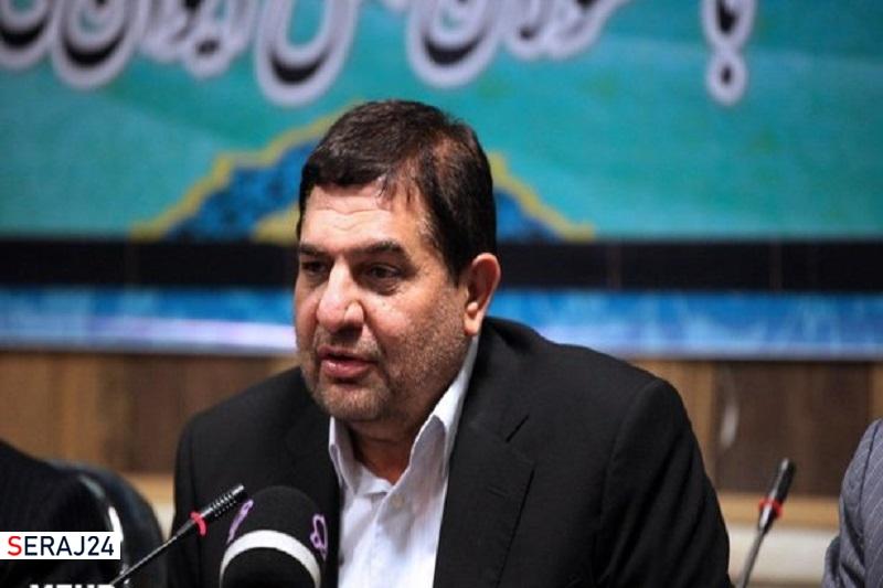 ساخت ۶۰ درصد مدارس ستاد اجرایی فرمان امام در مناطق صعب العبور