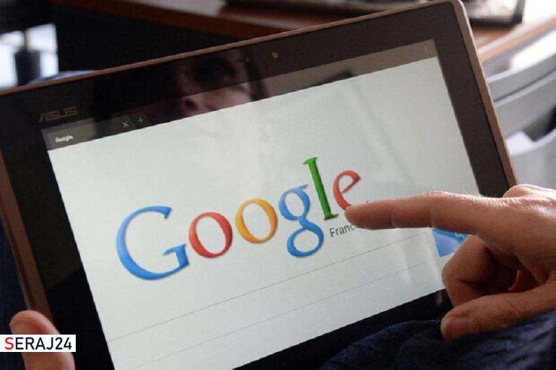 روسیه برای حذف محتوای غیرقانونی به گوگل ۲۴ ساعت مهلت داد