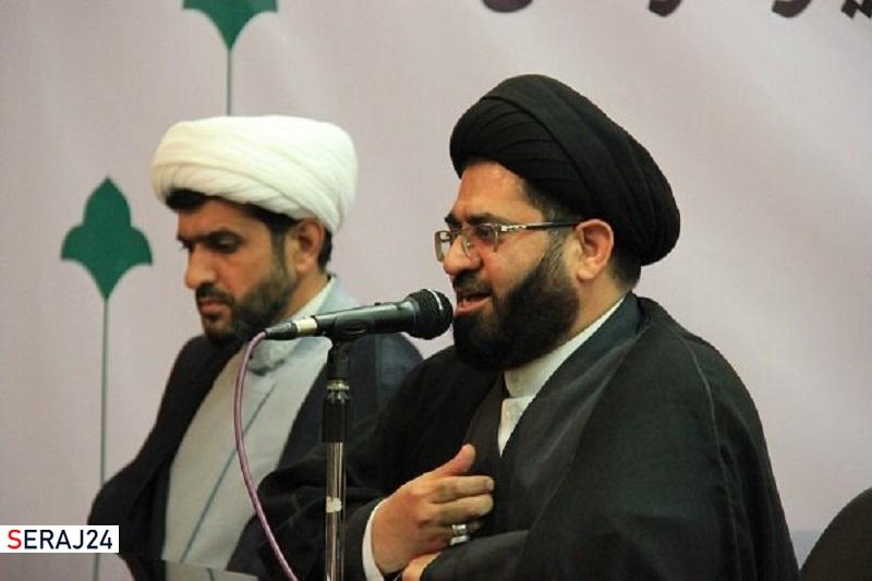 درک بیانات امام خمینی (ره) حرکت انقلاب را شتاب میدهد