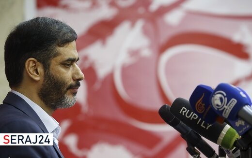 سعید محمد: نظر شورای نگهبان برای همه لازم الاجراست