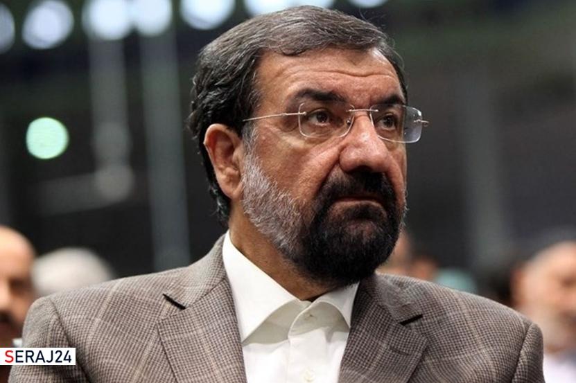اقتصاد ایران باید سالم شود/ در مبارزه با مفسدان جدی هستیم