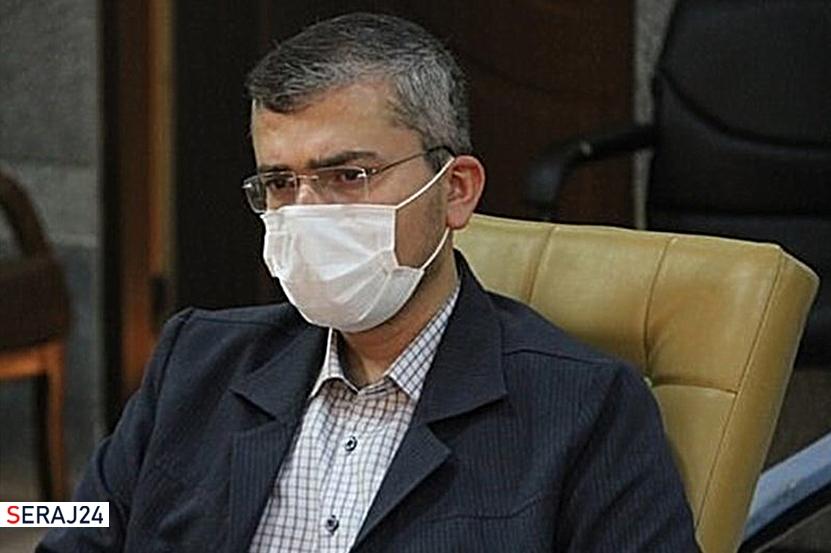 مردم در دولت روحانی روز به روز فقیر تر شدند + ویدئو