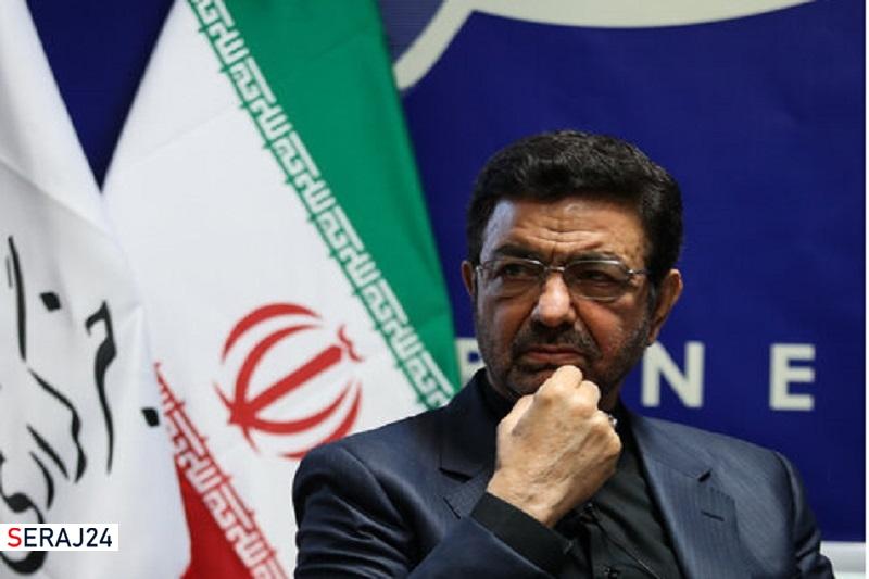 رفع مشکلات کشور در گرو انتخاب اصلح