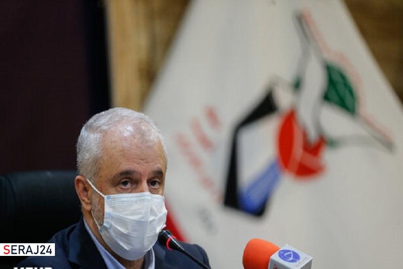 مشکل مسکن افراد تحت پوشش بنیاد شهید برطرف می شود