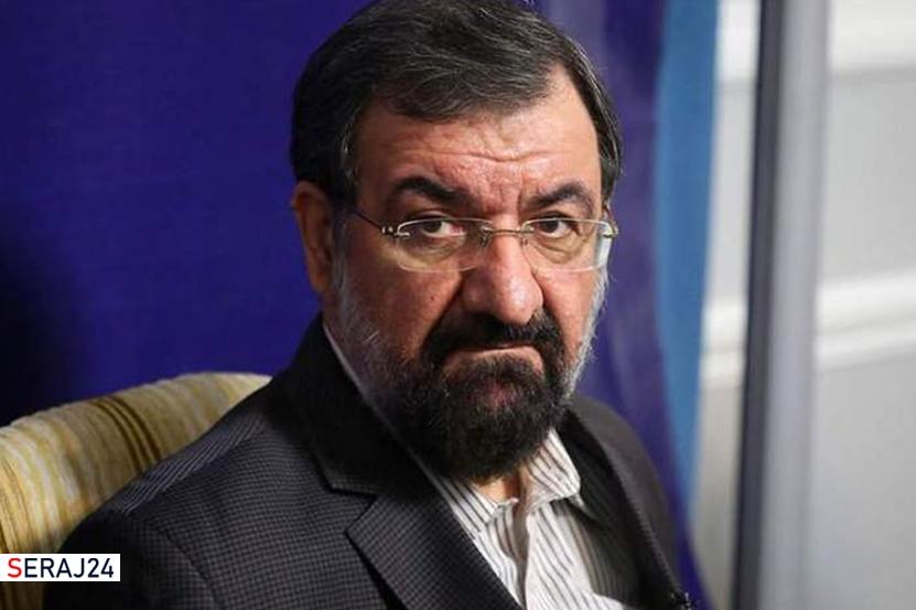 نهضت مسکنسازی راه خواهم انداخت/ عملکرد دولت روحانی افتضاح بود