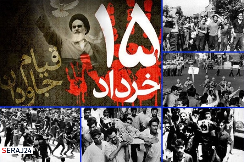 برنامههای گرامیداشت ارتحال امام (ره) در اصفهان تشریح شد