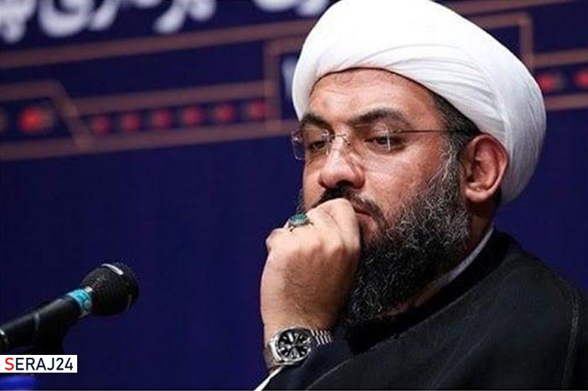 اعلام موجودیت مرکز اسوه برای حضور در ششمین دوره انتخابات شوراهای شهر تهران