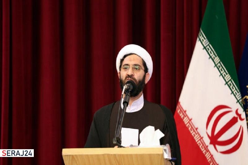 بیداری اسلامی یادگار بزرگ و ارزشمند امام خمینی (ره) است