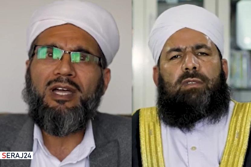 ویدئو/ وظیفه ی حاکم اسلامی عدالت است