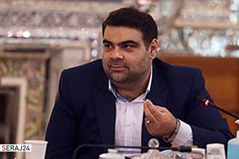 """رونمایی از لیست ائتلاف با شعار """"دوباره خدمت، تهران سربلند"""""""