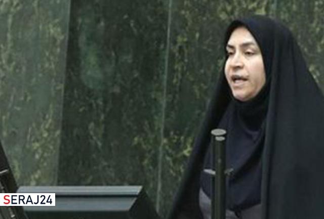 آقای همتی، کارشناس زنان هستید یا اقتصاد دان!/ مدیران متخلف در دولت روحانی از یک پست به پست دیگر منتقل می شوند/مرفهین بی درد برنده اصلی ۸ سال دولت روحانی