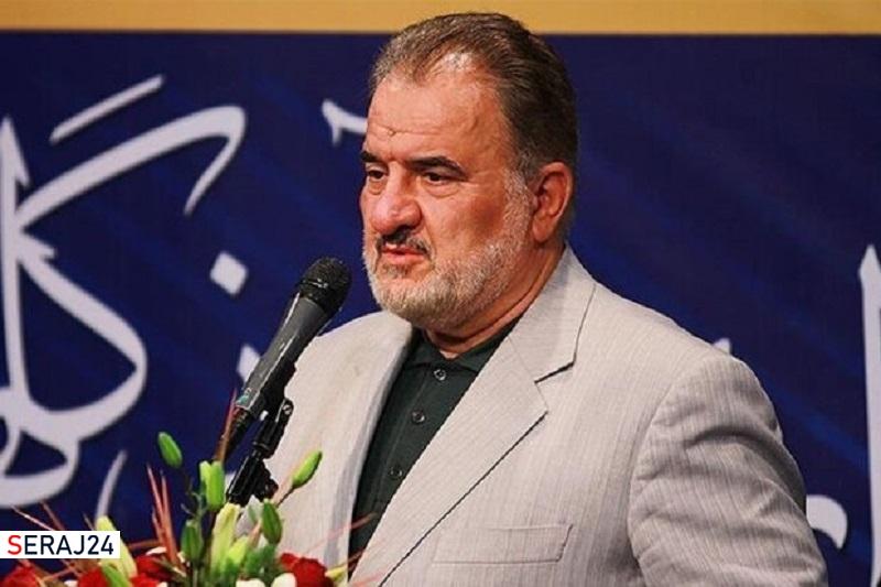 قهر با «صندوقهای رأی» راه اصلاح امور نیست