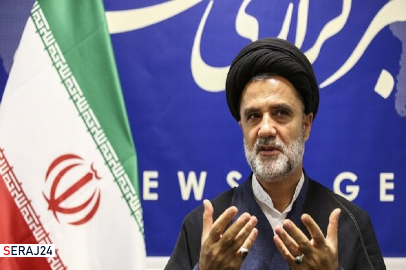 تحریم ها با روی کارآمدن مدیران جهادی و انقلابی قابل رفع است
