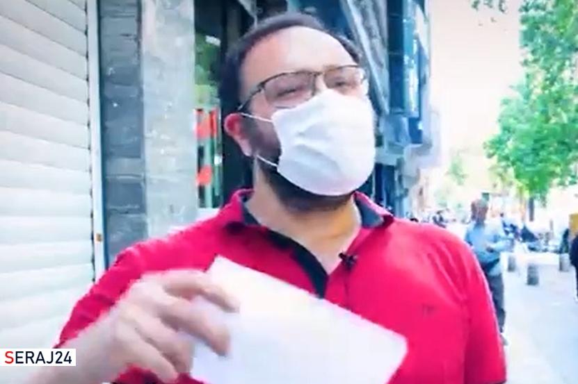 ویدئو/ گوشه از اقدامات مهم سید ابراهیم رئیسی