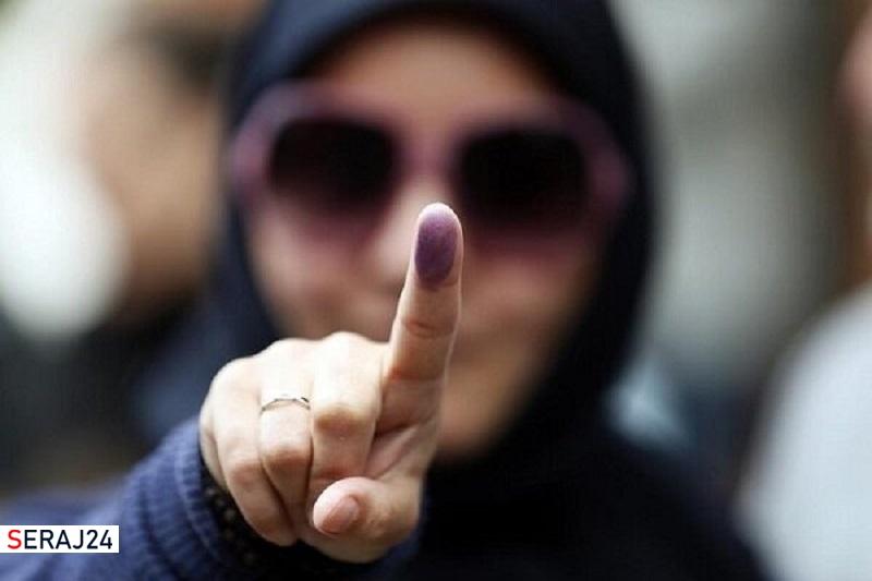 راهاندازی پویش انتخاباتی «مردم میدان» در فضای مجازی صداوسیما