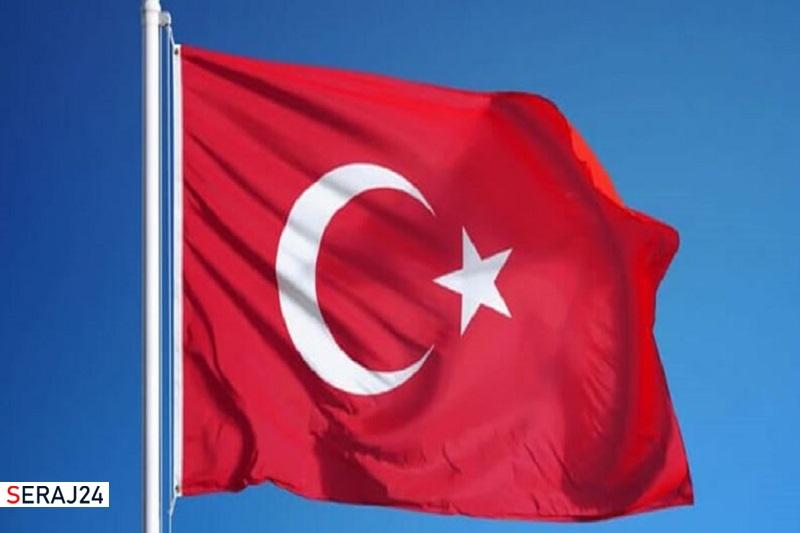 دیدار اردوغان با بایدن به ضرر لیر تمام شد
