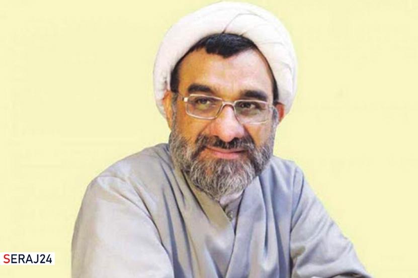 با انتخاب رییس جمهور شایسته، جریان جهادی را احیا کنید