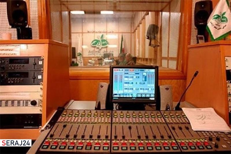 پویش رادیو سلامت برای «واکسن ایرانی»
