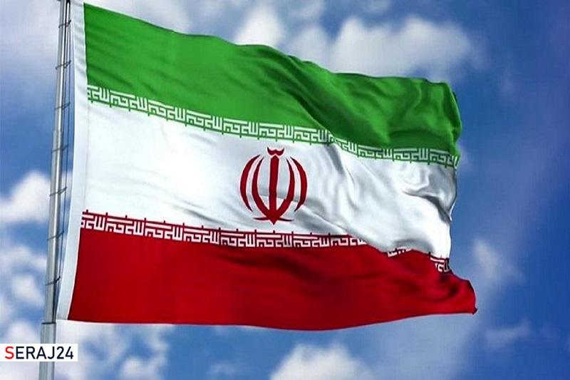 ویدئو/از شمال تا جنوب استان اردبیل؛ همه خواهیم آمد