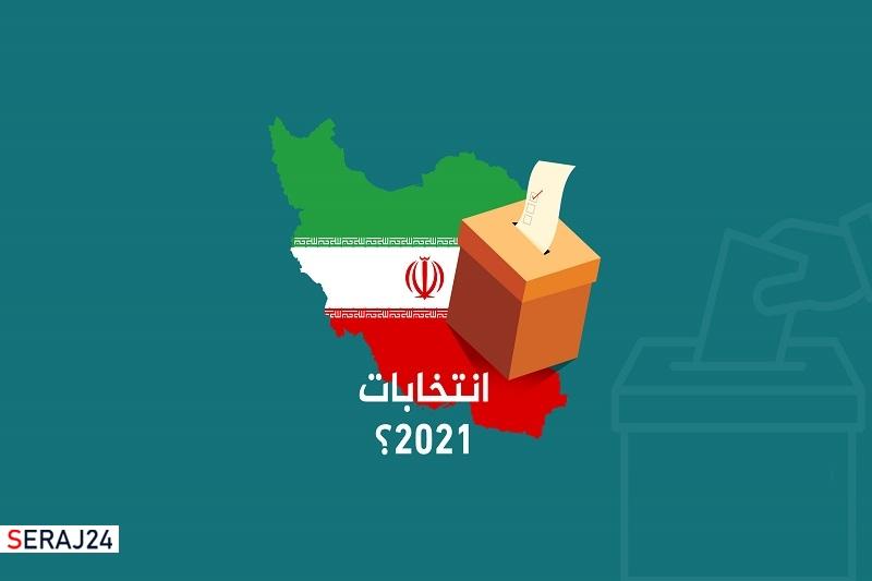 ویدئو/دعوت مولوی عبدالوهاب کرد برای شرکت اهل سنت در انتخابات