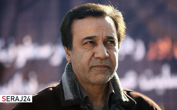 محمد گلریز: در دولت فعلی جیب مردم خالی شد / مردم پای صندوق رای می آیند