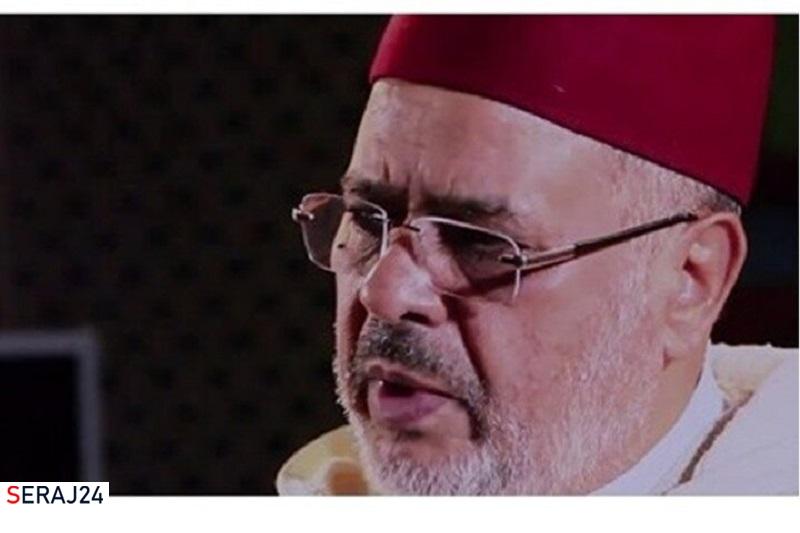 رئیس اتحادیه جهانی علمای مسلمان: بر اساس مبانی شرعی و دینی تمامی ادیان، اسرائیل باید از بین برود