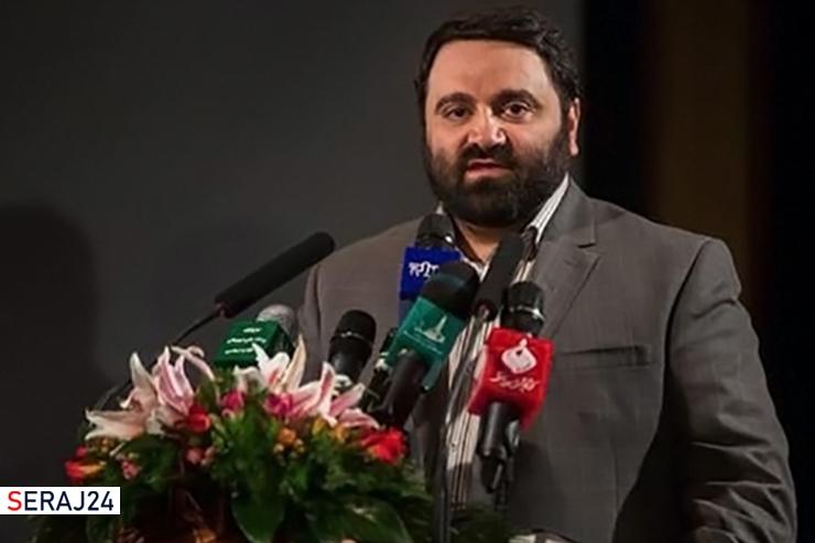 50 درصدی که در انتخابات شرکت کردند بزرگترین سرمایه نظام جمهوری اسلامی هستند