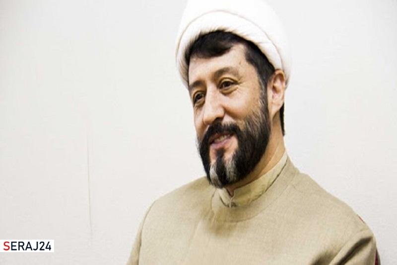 ایرانیان باشرافت، شعار معارضانه «رأی بی رأی» را نقش بر آب کردند