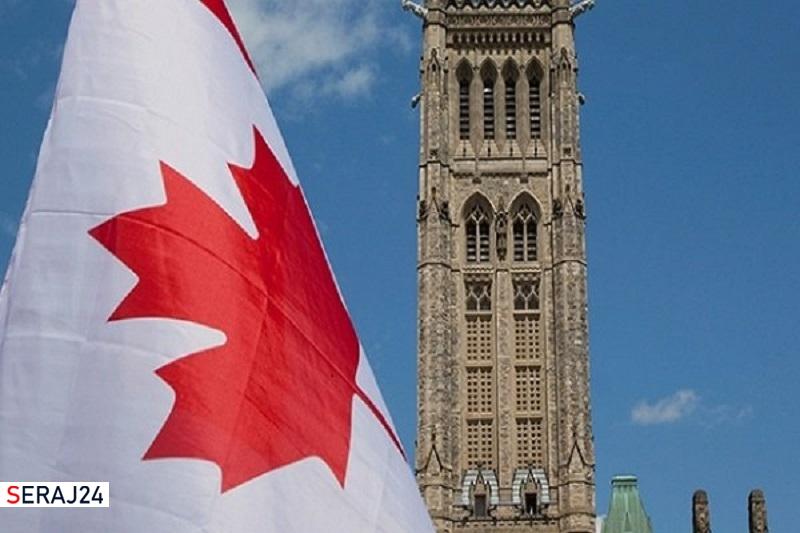 یک سوم مردم کانادا کشور خود را «نژادپرست» میدانند