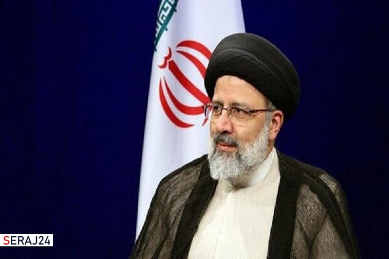 علما و نهادهای دینی به حجت الاسلام رئیسی تبریک گفتند
