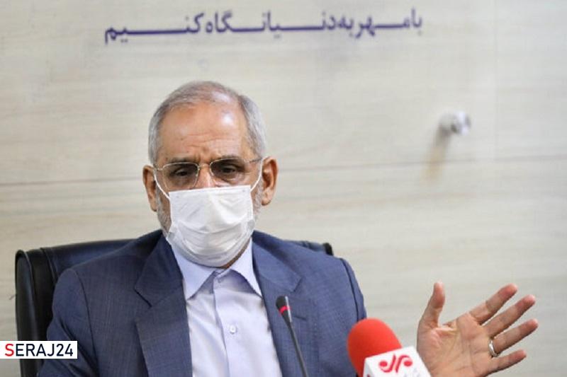 آغاز واکسیناسیون معلمان از مرداد