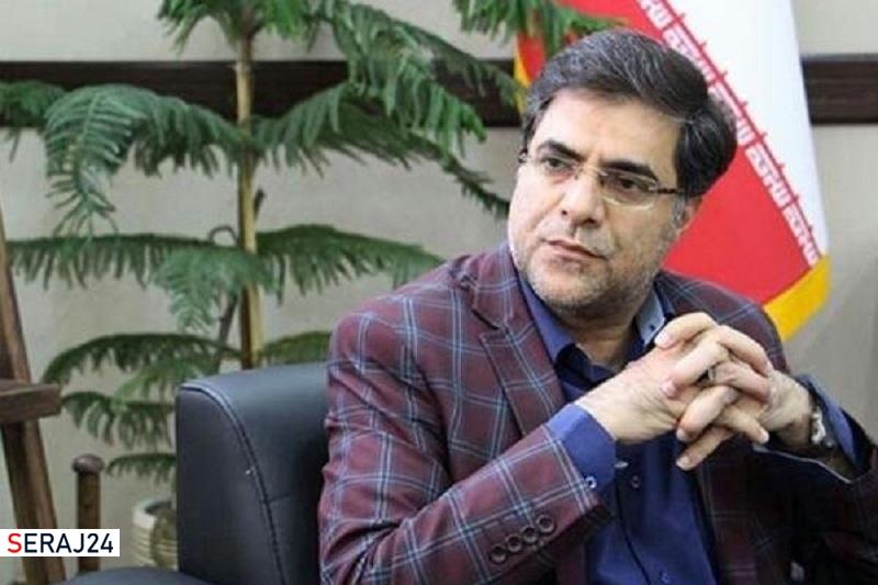 پویش «نذر فرهنگی» در یزد اجرا میشود