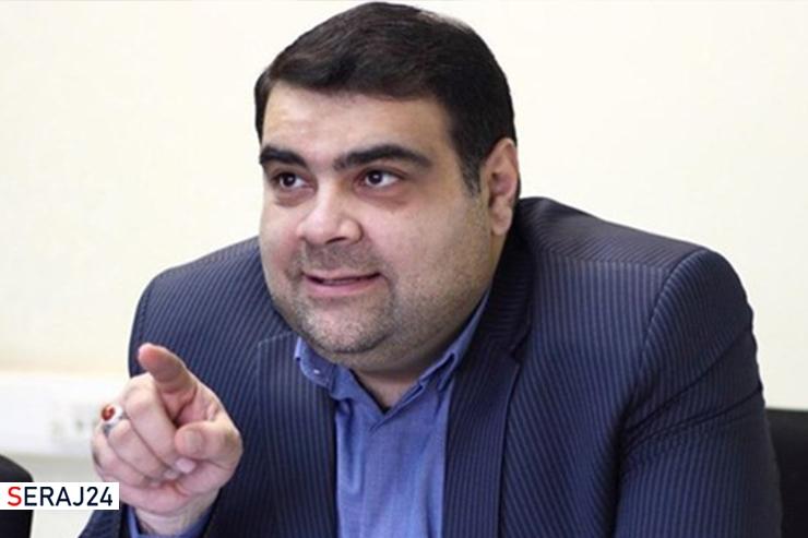 رسولی: شورای ائتلاف نیروهای انقلاب برای انتخابات بعدی حفظ خواهد شد