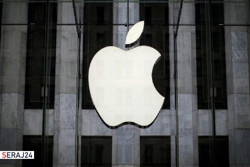 اپل به فاش کنندگان مشخصات محصولاتش هشدار داد