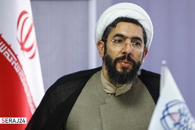 ۴ پیام مهم تزریق واکسن ایرانی توسط رهبر انقلاب