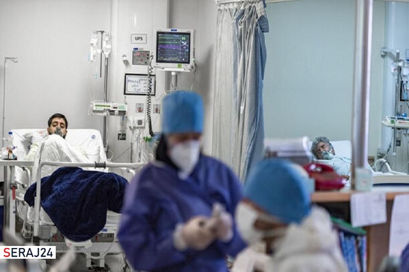 ۱۲ مصدوم حادثه اتوبوس سربازمعلمها از بیمارستانهای یزد مرخص شدند
