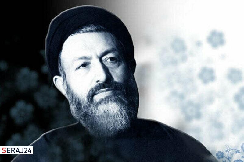 سلسله گفتوگوهای هفتگانه «ملت عشق» در اصفهان برگزار میشود